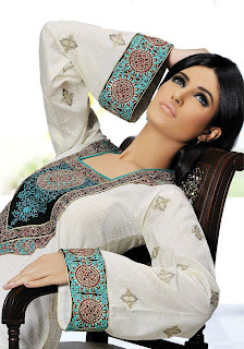 Nadia ali elegent photoshoot new