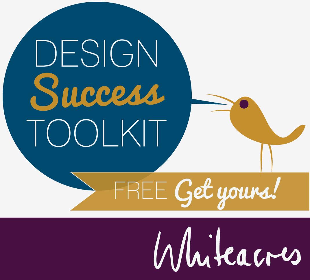 Whiteacres Design