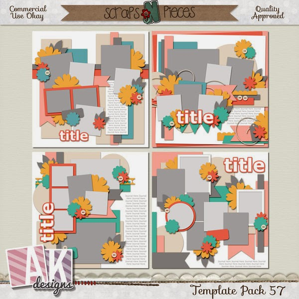 http://www.scraps-n-pieces.com/store/images/AKD_TEMPLATEPK57_PRV.jpg