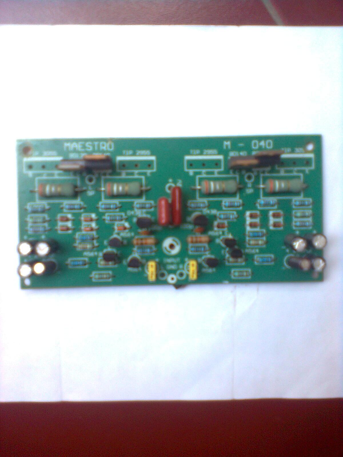 Audio Kreatif Perbandingan Kit Power Amplifier Rakitan Subwoofer Aktif 3 Kelas A Mosfet Cresscendo Axl Dan Sejenisnya Beberapa Rangkaian Ini Sudah Pernah Saya Rakit Hasilnya Kurang Memuaskan Cocoknya Untuk Lapangan