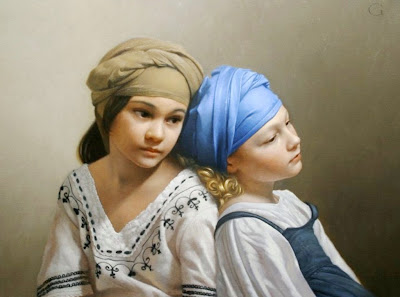 retratos-de-niños