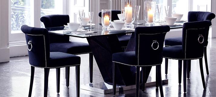 high end luxury dining room furniture furniture design