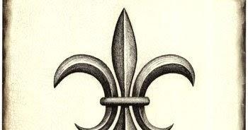 On this rock catholic symbols explained voltagebd Choice Image