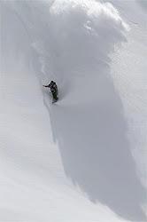 Snowboard Tour         ガイド料のご案内