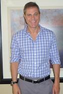 Lee Goodman