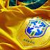 Carta para a Seleção Brasileira