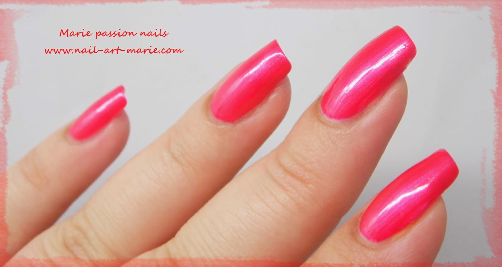 LM Cosmetic Fonte Nova5