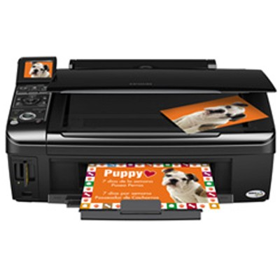 descargar driver impresora epson stylus tx220