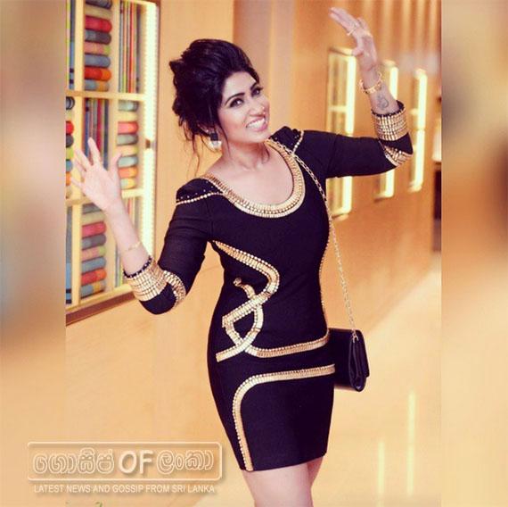 Ttele actress Aksha Sudari Released On Bail