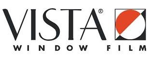 Authorized Vista Window Film Dealer in New York