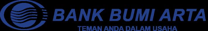 Swift Code Bank Bumi Arta Indonesia