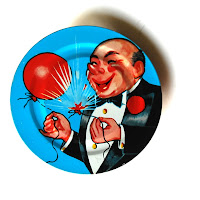Balloon Noise Makers2