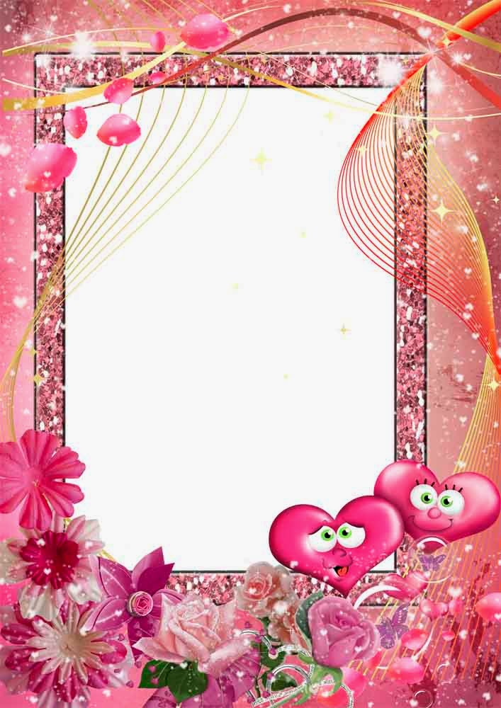 http://frame111.blogspot.com/2015/02/love-frame.html