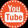 Subscribe Youtube Korea