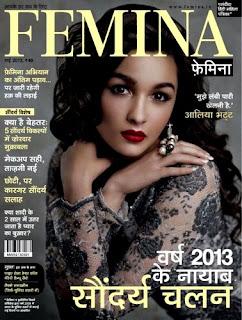 Celebrity endorsement india emerging trends challenges