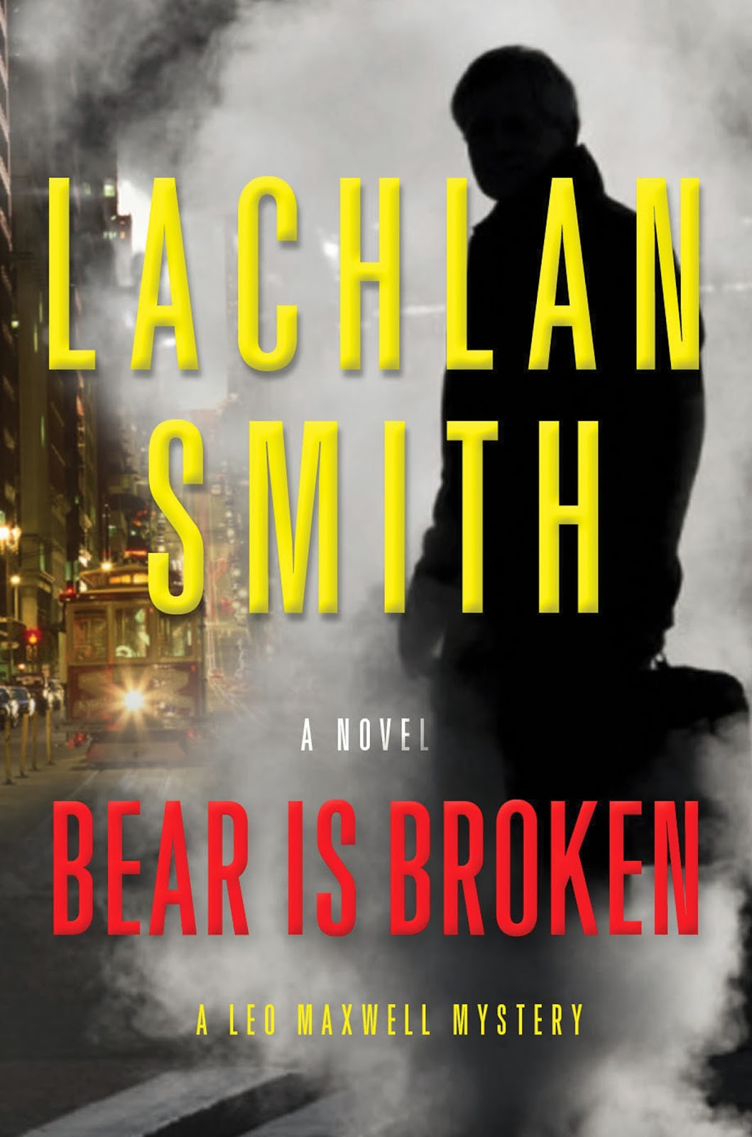 http://discover.halifaxpubliclibraries.ca/?q=title:%22bear%20is%20broken%22smith