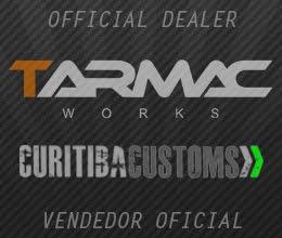 Curitiba Customs
