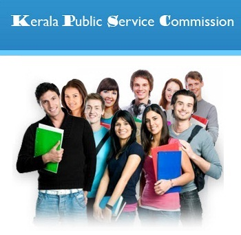 Keralapsc.org: Get Kerala Public Service Commission Exam, Results &amp; Admission info