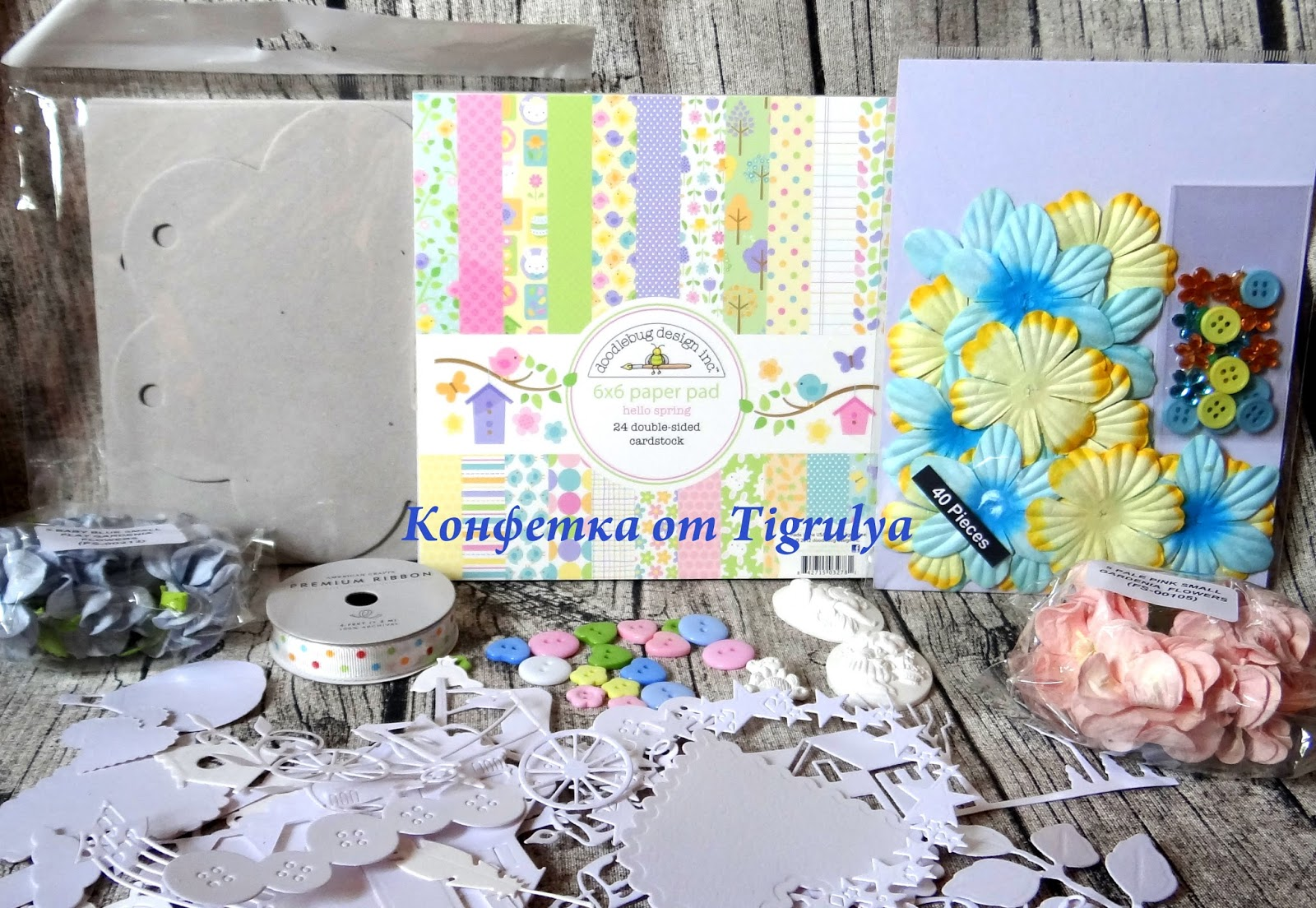 http://lena-papermagic.blogspot.ru/2014/04/blog-post_22.html