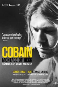 Cobain: Montage of Heck 2015 Online Gratis Subtitrat