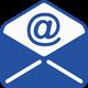 MyBB10 Email