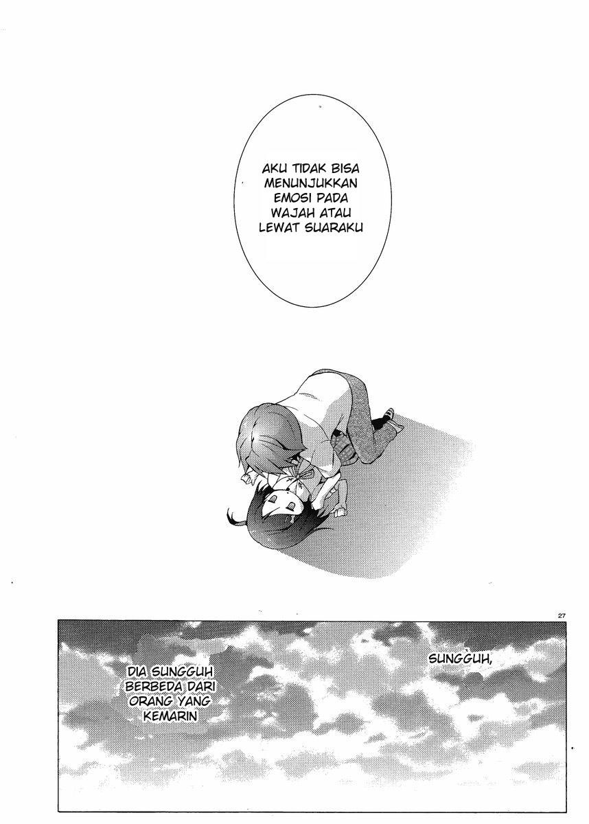 Komik hentai ouji to warawanai 002 3 Indonesia hentai ouji to warawanai 002 Terbaru 23|Baca Manga Komik Indonesia|