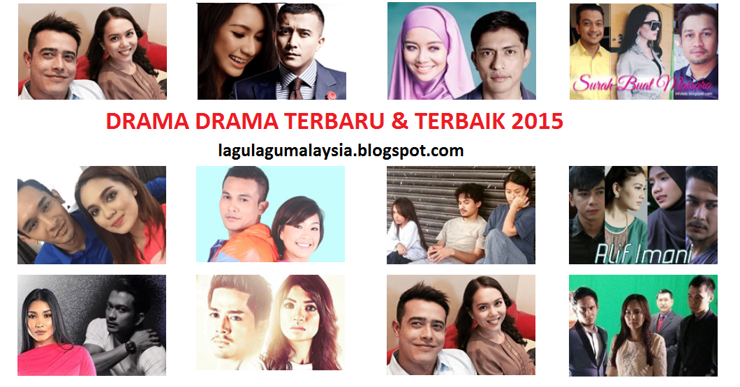 Download Mp3 Lagu Terbaru 2014 Gratis Musik Indonesia