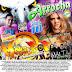 CD ARROCHA VOL 10  - MEGA POP - O Águia da Saudade