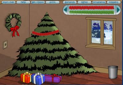 external image tree+decorator.bmp