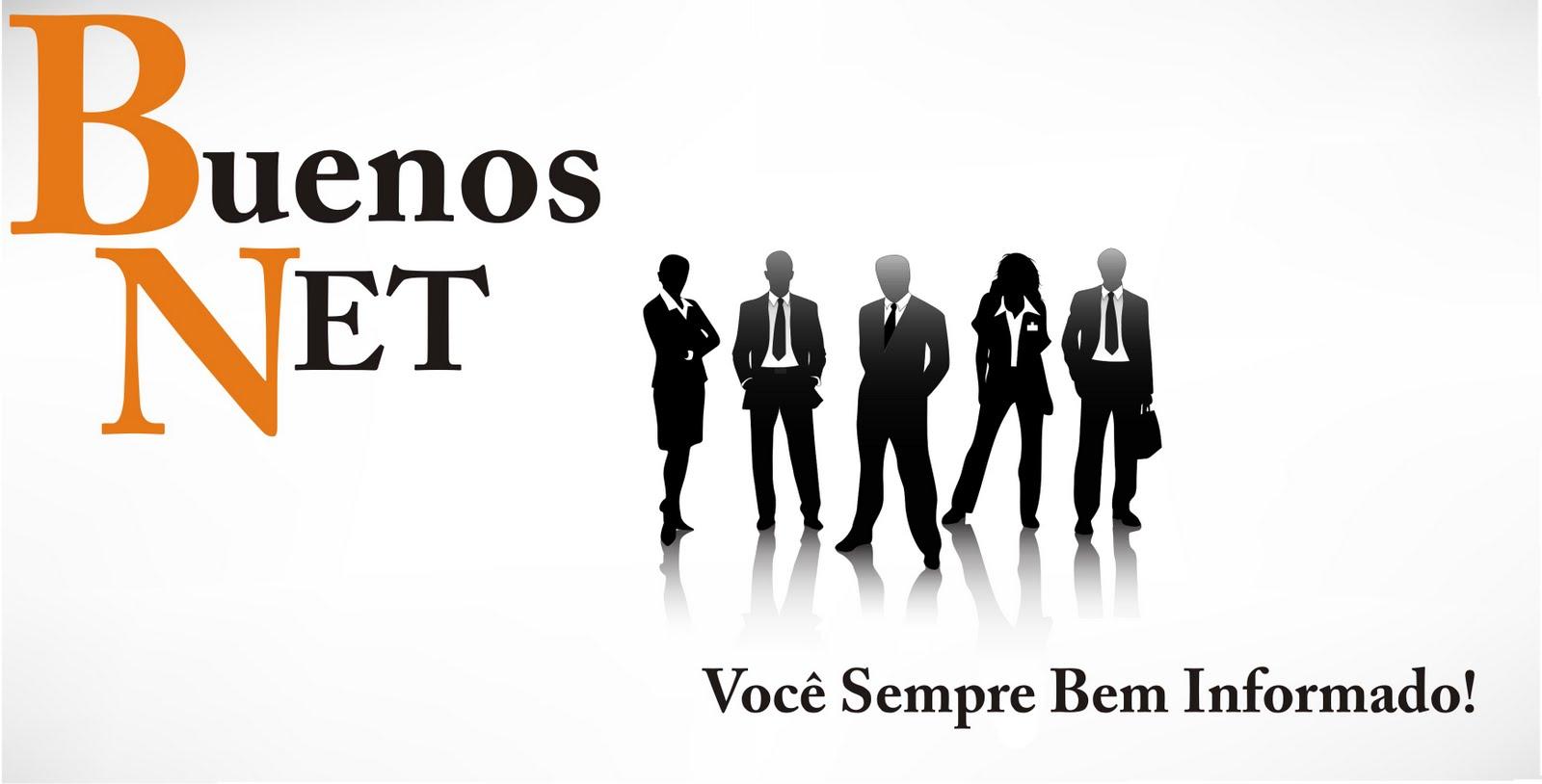 Buenos NET