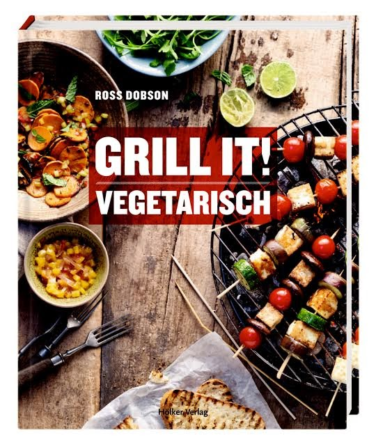 https://shop.coppenrath.de/produkt/333882/grill-it-vegetarisch/
