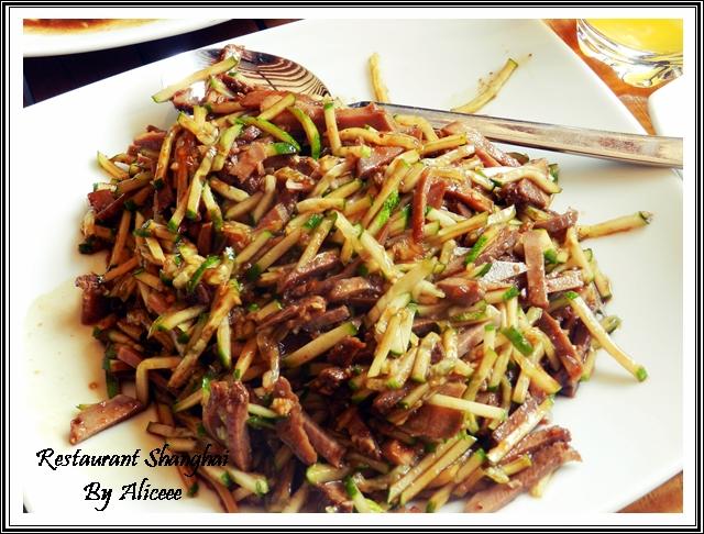 restaurant-shanghai