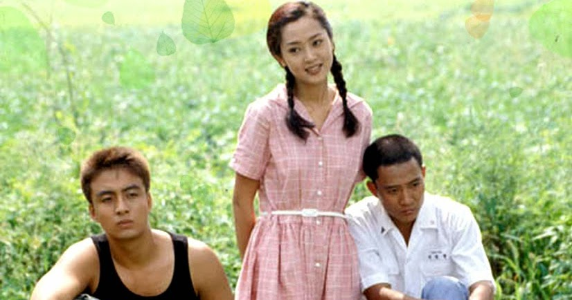 Love 1997 drama about korean what is all 21 Best