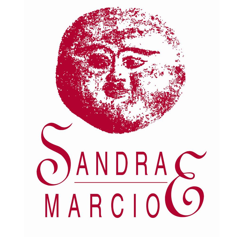 Sandra & Márcio antiquário