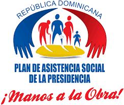 Plan Social desmiente participación de sus unidades en atropello y muerte de joven en Puente Duarte y el joven tiroteado en los Guandules