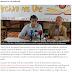 Salvar el Archivo emprende una recogida firmas para exigir a Mas que acate la Ley