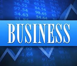 Tips+Bisnis.jpg