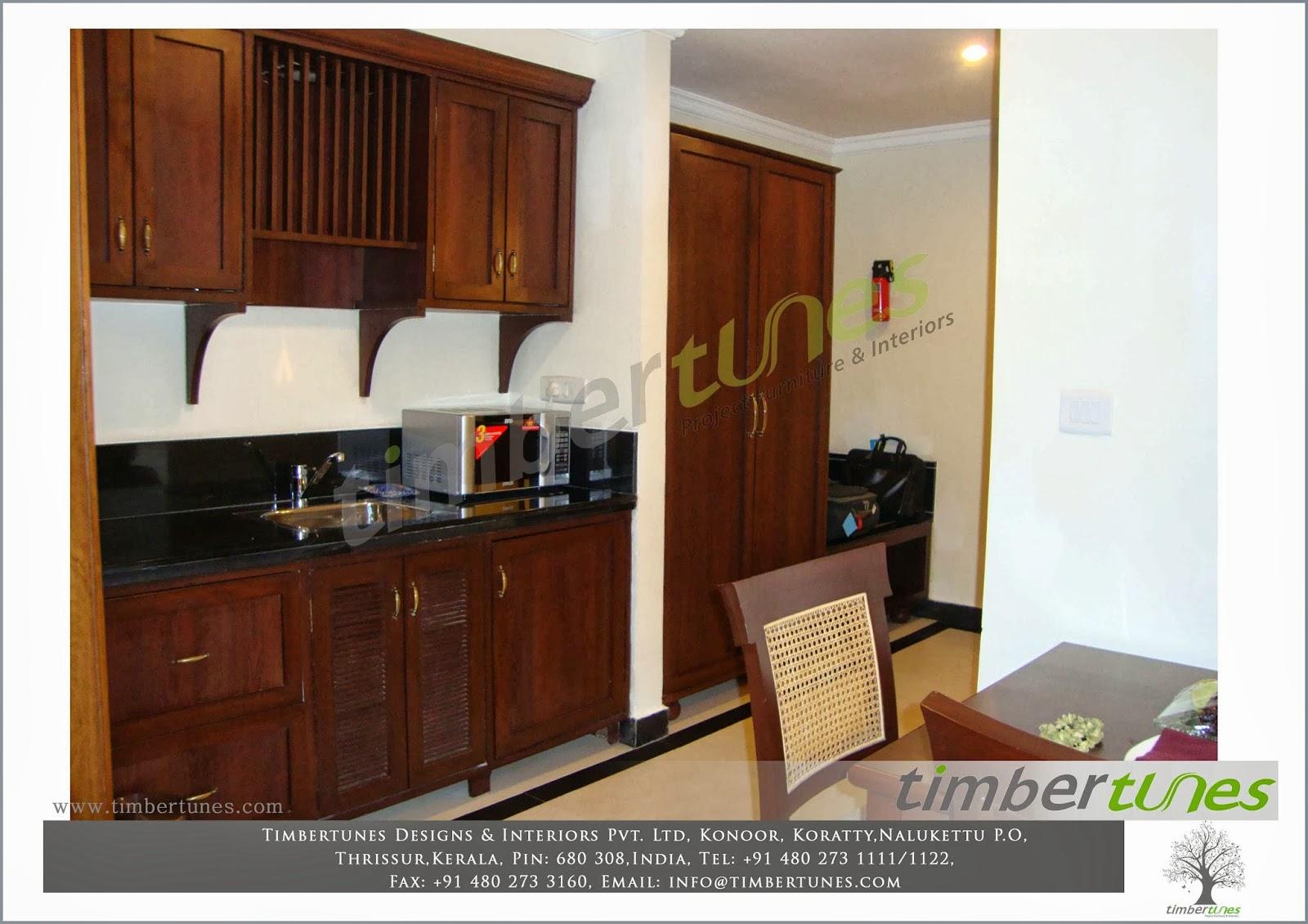 Kitchen and wardrobes best kitchen and wardrobe designers for Kitchen wardrobe