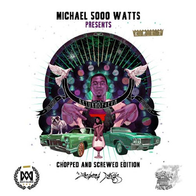 Big_K.R.I.T.-ReturnOf4Eva_(Chopped_And_Screwed_Edition_By_Michael_5000_Watts)-2011