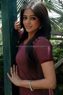 Exclusive priyamani hot photo shoot