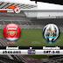 مشاهدة مباراة نيوكاسل يونايتد وآرسنال بث مباشر 29/8/2015 Newcastle vs Arsenal