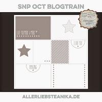 https://allerliebsteanika.de/2014/10/scraps-n-pieces-blogtrain-oct-14-more-freebies/