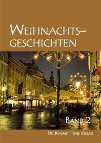 Weihnachtsbuch schöne Weihnachtsgeschichten Weihnachten Weihnachtszeit Adventsgeschichten