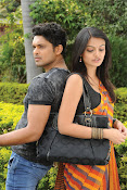 Vennello Hai Hai movie photos-thumbnail-12