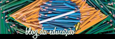 Blog da Educação