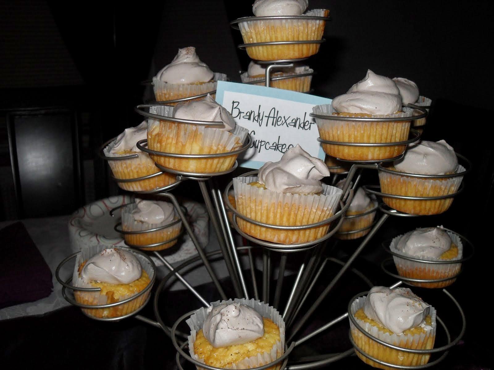 http://laurakulisekbaking.blogspot.com/2011/02/brandy-alexander-cupcakes.html