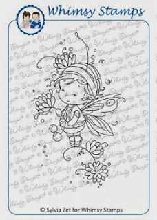 http://www.sunflowerfield.fi/stamps-whimsy-stamps-c-31_37.html?language=gb