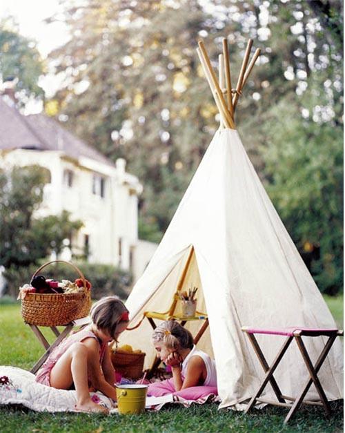 tenda-decorar-jardim-criancas-brincar