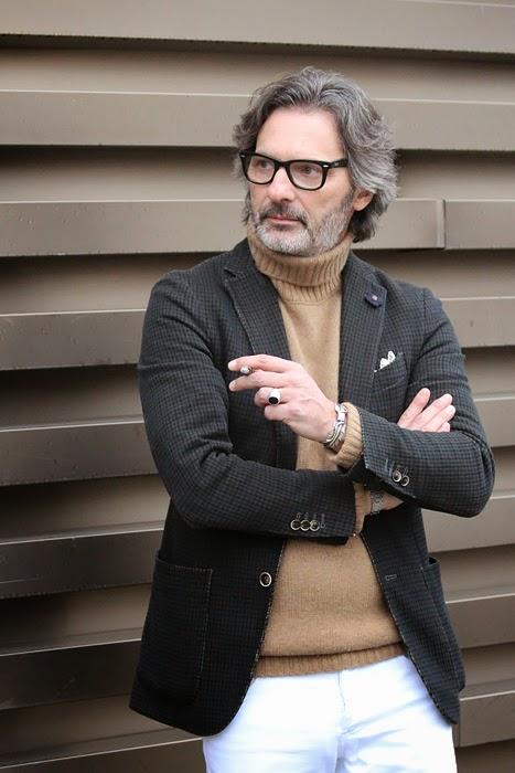 Marco Zambaldo