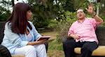 Habla Pablo Catatumbo
